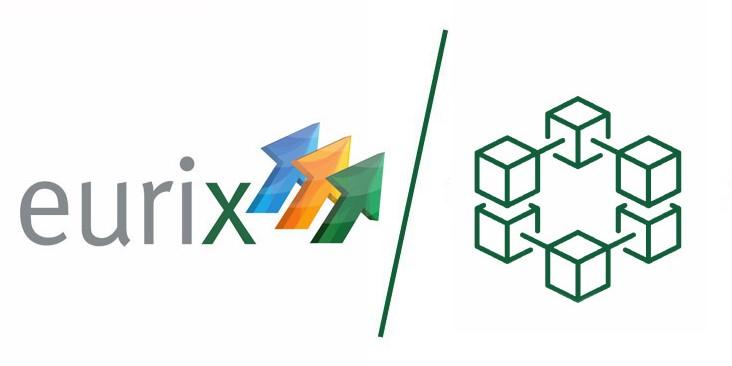 block_eurix